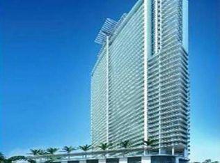 90 SW 3rd St Apt 1406, Miami FL