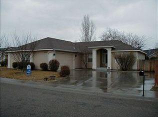 12312 W Lachlan St , Boise ID