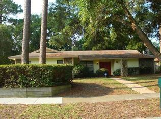 3103 Haverford Dr , Clearwater FL
