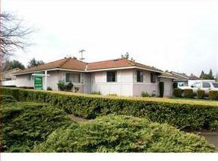 103 Greendale Dr , Los Gatos CA