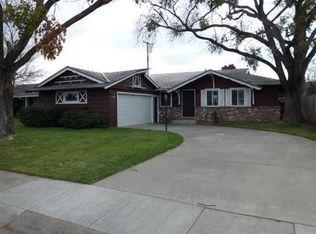 2408 Edna St , Sacramento CA