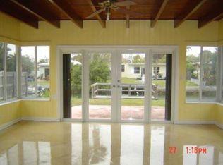 1635 Daytonia Rd , Miami Beach FL