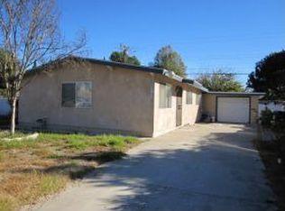 4702 N Duxford Ave , Covina CA