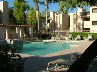 7510 E Thomas Rd Unit 128, Scottsdale AZ