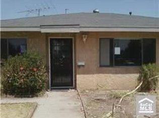 5508 N Lark Ellen Ave , Azusa CA
