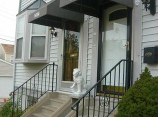 1414 California Ave , Saint Louis MO