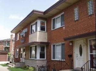 8948 Niles Center Rd Unit D, Skokie IL