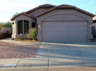 21802 N 48th St , Phoenix AZ