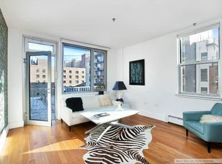 154 Attorney St Apt 405, New York NY