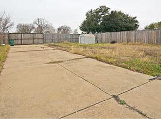 8210 Paul Pl , Rowlett TX