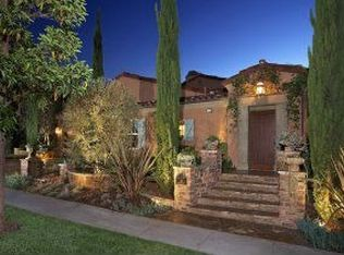 38 Woodcrest , Irvine CA