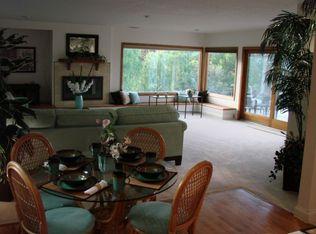 27025 Springcreek Rd , Rancho Palos Verdes CA
