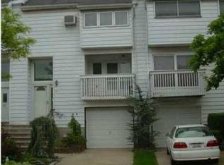 49 Forest Grn , Staten Island NY