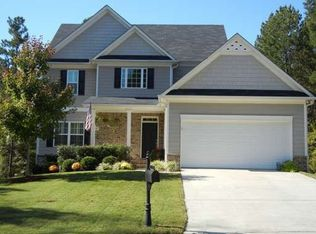 5575 Orchard Hill Ter , Cumming GA
