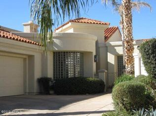 10392 N 101st Pl , Scottsdale AZ