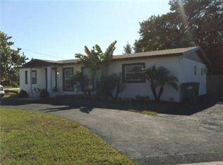 1200 SW 90th Ave , Miami FL
