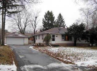 1646 Demont Ave E , Maplewood MN