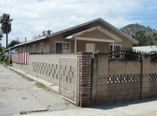 4026 Bemis St , Los Angeles CA