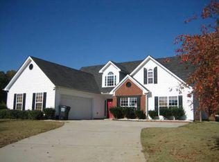 3943 Laurel Bend Ct , Snellville GA