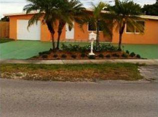 11230 SW 40th Ter , Miami FL