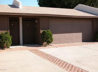 1821 E Maryland Ave Apt 12, Phoenix AZ