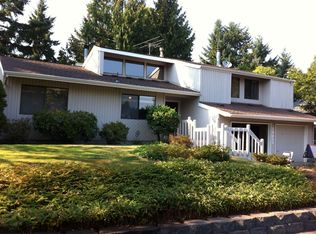 20055 NW Paulina Dr , Portland OR