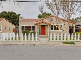 75 Lester Ave , San Jose CA