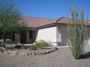 4362 S Louie Lamour Dr , Gold Canyon AZ