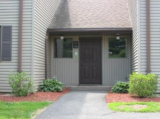 705 Twin Circle Dr , South Windsor CT