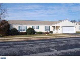 1112 Peggy Ln , North Wales PA
