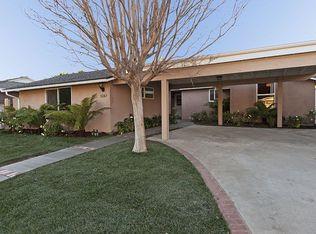 5267 Allott Ave , Sherman Oaks CA