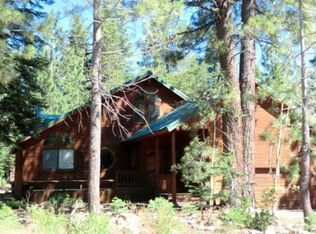 13515 SKI VIEW LOOP , TRUCKEE CA