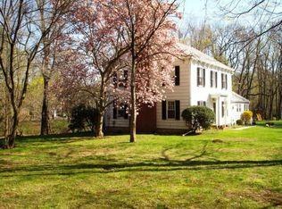 1403 Millstone River Rd , Hillsborough NJ
