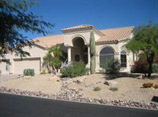 12586 E Poinsettia Dr , Scottsdale AZ