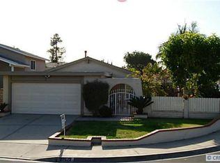 27672 Soltero , Mission Viejo CA