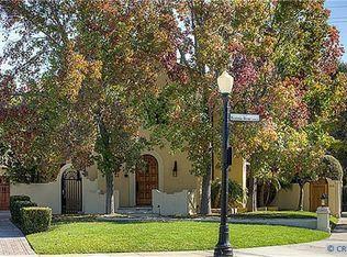 315 W Santa Clara Ave , Santa Ana CA