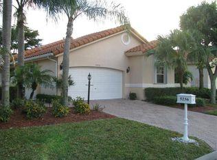 5236 Bodega Pl , Delray Beach FL
