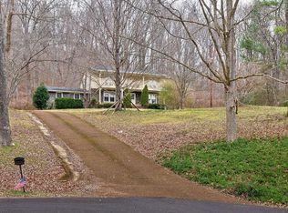 546 Hickory Trail Dr , Nashville TN