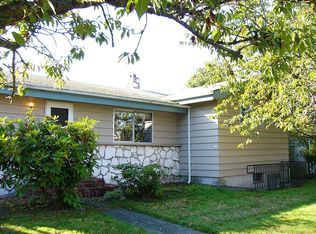 1010 Lafayette St S , Tacoma WA