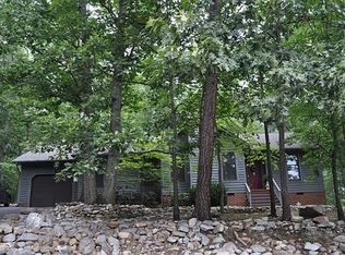 105 Red Fox Ct , Mc Gaheysville VA