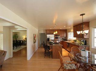 2916 Huntington Rd , Sacramento CA