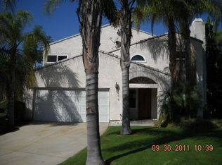 3608 Livorno Ct , Chino Hills CA