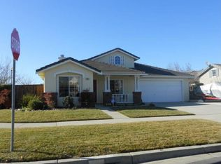 1302 Meadow Ct , Livermore CA