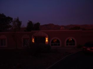 7616 E NONCHALANT AVE , CAREFREE AZ