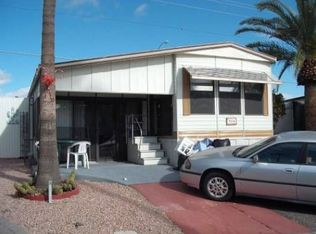 5001 E Main St Lot 1270, Mesa AZ