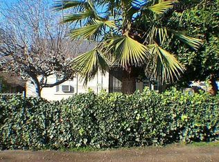 313 Kerr Ave , Modesto CA