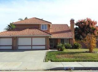 25397 Coraltree Ct , Murrieta CA