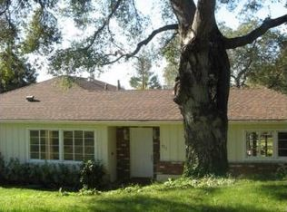 917 Sylvanoak Dr , Glendale CA