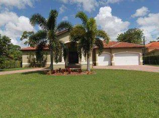 8475 SW 58th St , Miami FL