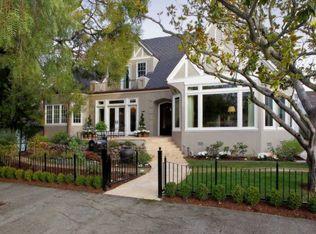 511 Warren Rd , San Mateo CA